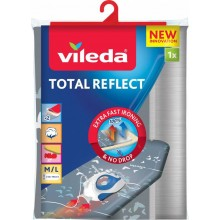 VILEDA Total Reflect poťah VI159251