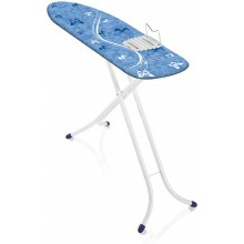 LEIFHEIT Žehliaca doska Air Board M Shoulder Compact 120x38 cm 72658