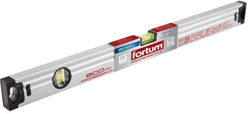 FORTUM vodováha profesionálne, 2000mm 4783570