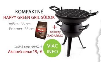 happy-green-gril-sudok-50aa347