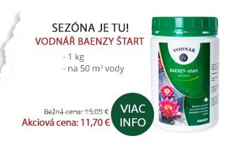 vodnar-baenzy-start-do-jazierka-1kg-101-00-001