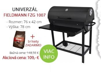 fieldmann-fzg-1007-zahradny-gril-na-drevene-uhlie-41003042