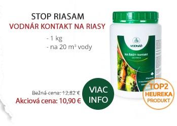 vodnar-kontakt-na-riasy-do-jazierka-1-kg-101-00-004