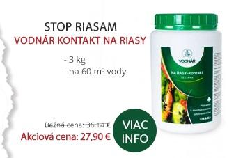 vodnar-kontakt-na-riasy-do-jazierka-3kg-101-00-005