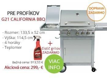 plynovy-gril-g21-california-bbq-premium-line-4-horaky-6390305