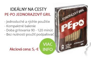 pe-po-jednorazovy-gril-2068929