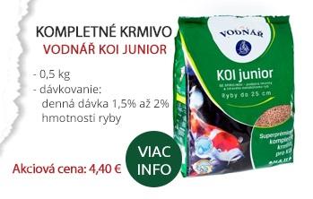 vodnar-koi-junior-krmivo-05kg-101-00-040