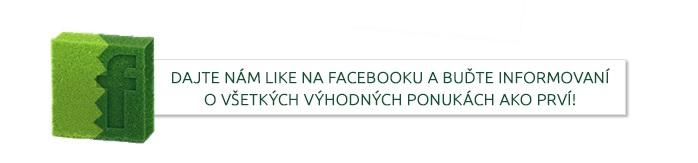 facebook-stavbaeu